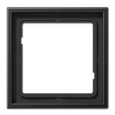 Marco Jung AL 2981 D Dark aluminio lacado