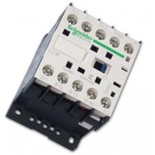 Minicontactor Schneider TeSys K 6A 3P 220V CA 50/60Hz AC-3 LC1K06015M7