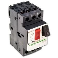 Disyuntor térmico motores Schneider TeSys GV2ME06 1 - 1.16 A
