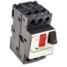Disyuntor térmico motores Schneider TeSys GV2ME14 6 - 10 A
