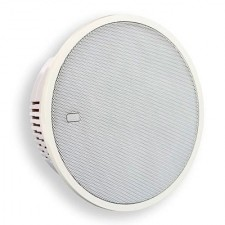 Altavoz pasivo auxiliar 55301 EIS Sound