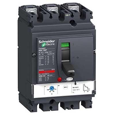 Interruptor autom tico caja moldeada nsx100f lv429632 tmd - Interruptor general automatico ...