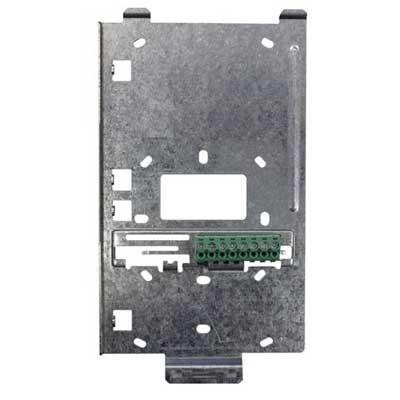 Conector de monitor VEO DUOX 9406 Fermax