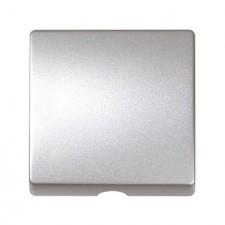 Tapa salida de cables aluminio frio 82051-93 Simon 82
