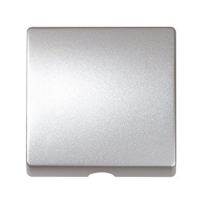 Tapa salida de cables aluminio frio 82051 93 simon 82 precio - Simon 82 precios ...