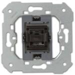 Pulsador 10A 250V embornar sin pelar Simon 7700150-039