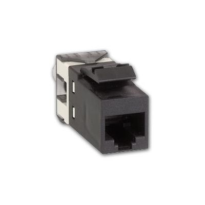 Conector modular RJ-45 Categoria 5e simon 75540-39 75 82 88