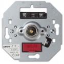 Regulador electronico tension 40-300w/va 230v simon