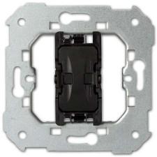 Interruptor persianas 3 posiciones Simon 75333-39