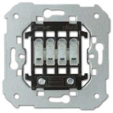 Mecanismo salida cables 75801-39 para series 75 82 88