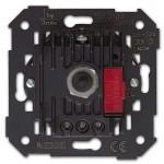 Regulador electronico tension 100-1000w/va simon