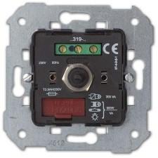 Regulador electronico universal interruptor conmutador 75319-39
