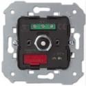 Regulador electronico fluorescencia 75317-39 simon
