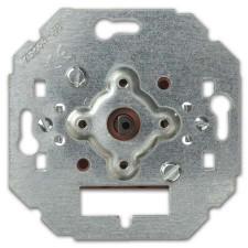 Conmutador rotativo de 4 posiciones 16A simon 75233-39 75 82 88