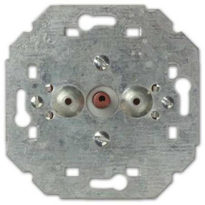Conmutador rotativo de 3 posiciones 16A simon 75234-39 75 82 88