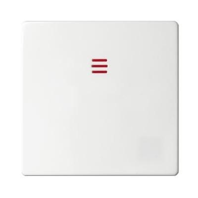 Teclas visor interruptor conmutador cruce 82011-30 31 33 34 38