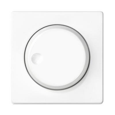 Tapa regulador electrónico Simon blanco 82054-30