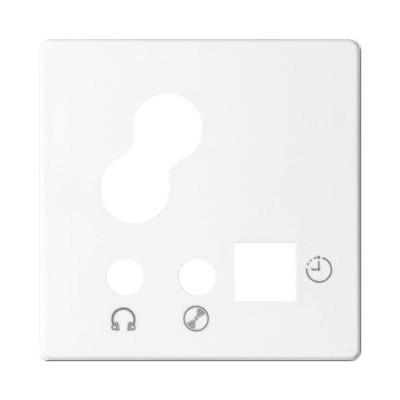 Tapa mando digital hilo musical simon 82512-30