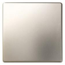 Tecla interruptor conmutador cava mate Simon 82010-34