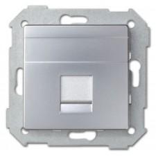 Tapa adaptador conexión RJ45 AMP 82005-33 Simon 82