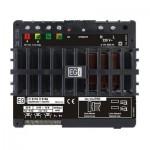 Amplificador autónomo mono/estéreo 10+10W ó 20W E17G/D Egi