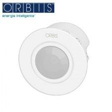 Detector de movimiento empotrable ORBIS DICROMAT +