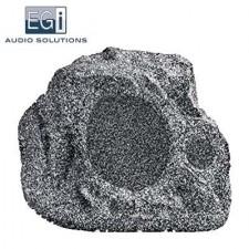 Altavoz para exterior HiFi tipo roca 100V 8 ohm 30W 0606.14/100 EGI