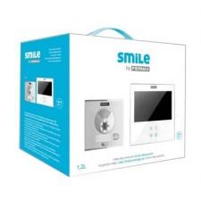 "Videoportero Smile Touch 7"" 2 viviendas 5075 Fermax"