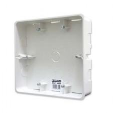 """Caja de empotrar monitor Smile 7"""" 6551 Fermax"""