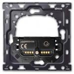 Kit trasero interruptor regulable simon 10010113-039 1 elemento