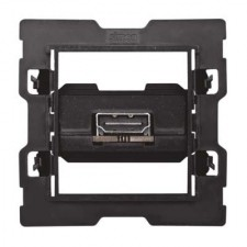 Toma conector HDMI V1.4 10000560-039 Simon 100