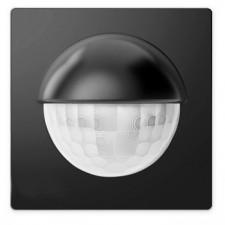 Tapa detector de movimiento Argus 180 D-Life Schneider MTN5710-6034 Antracita