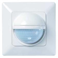 Detector de presencia empotrable de pared Theben LUXA 103-200 1030030