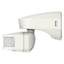 Detector de movimiento Theben theluxa E180 WH 1010205