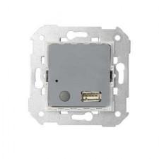 Mecanismo bluetooth cargador USB 7501385-039 Simon