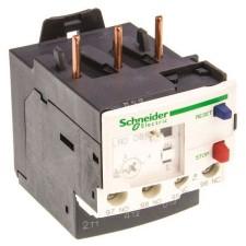 Relé Térmico Schneider LRD08 2.5-4A