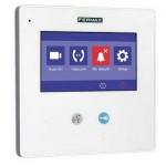 Monitor videoportero Way Slim 1425 Fermax 1 vivienda