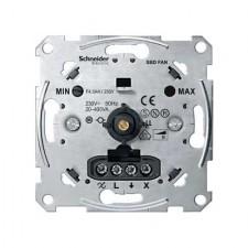 Regulador motor 2.7A 25W MTN5143-0000 Schneider