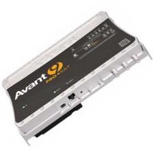 Central Televes 532031 programable AVANT 9 Pro para terrestre y satélite