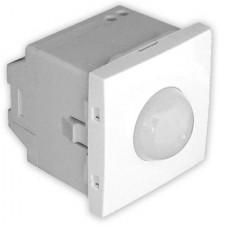 Detector de movimiento EFAPEL 45402 SBR 400w 2 módulos