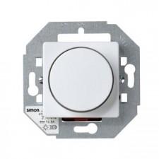 Regulador electronico tension blanco 27313-35 serie simon 27 pla