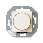 Regulador electronico tension marfil 27313-32 serie simon 27 pla