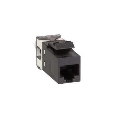 Conector modular RJ-11-12 Simon 31 75 82 88