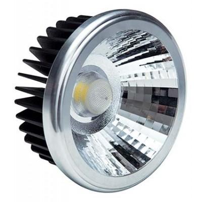Bombilla de LED COB QR111 JISO 1LHF-101 Architectural