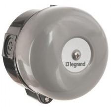 Timbre de campana industrial LEGRAND 041349
