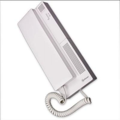 Telefonillo GOLMAR T-500 llamada electrónica