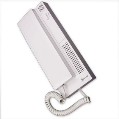 Telefonillo GOLMAR T-510R llamada electrónica o por zumbador