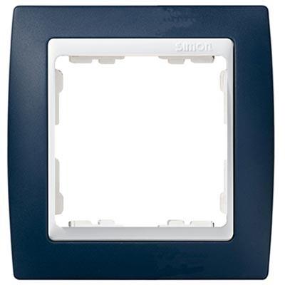 Marco Simon 82612-64 Azul marino 1 elemento