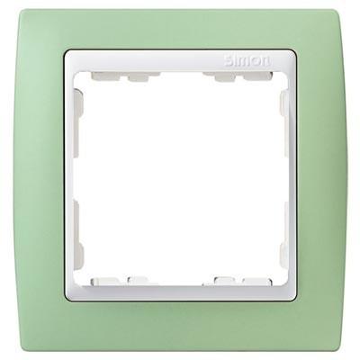 Marco simon 82611-65 Verde pastel 1 elemento