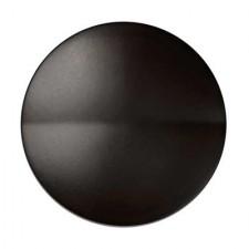 Tecla interruptor conmutador Simon 88010-32 color marrón